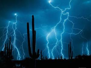 electrrcidad